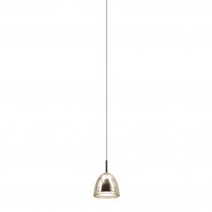 Loftlampe til løkkenet fra VillaMax.dk