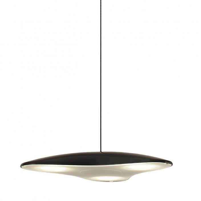 LED-lampe til køkken eller spisebord