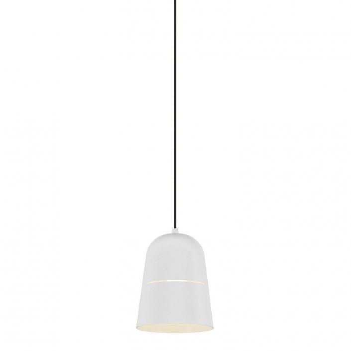 Loftlampe til boligen fra VillaMax.dk