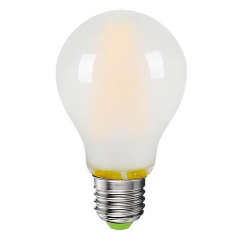 LED pære E27 4W fra VillaMax.dk