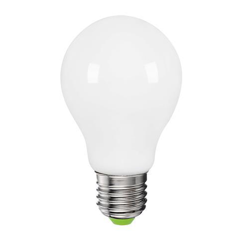 LED pære E27 7W fra VillaMax.dk